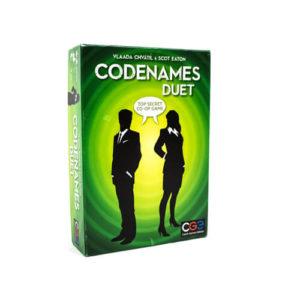 jeu-societe-codenames-duet