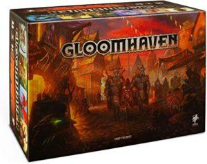 jeu-societe-gloomhaven