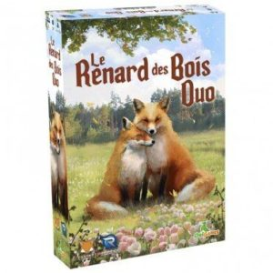 jeu-societe-le-renard-des-bois-duo
