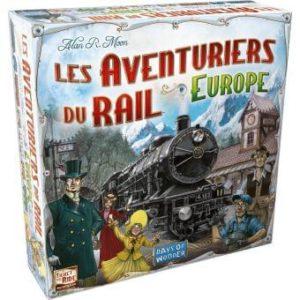 jeu-societe-les-aventuriers-du-rail