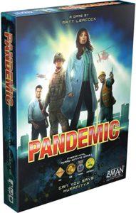 jeu-societe-pandemic