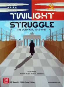 jeu-societe-twilight-struggle-the-cold-war-1945-1989