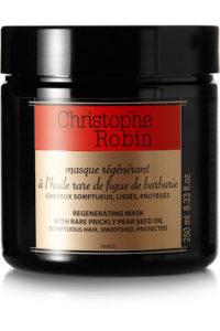 christophe-robin-masque-cheveux-regenerant