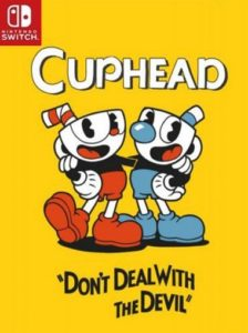 cuphead-nintendo-switch