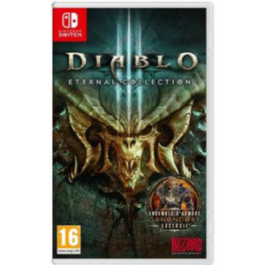 diablo-III-nintendo-switch