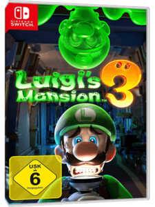 luigis-mansion-3-nintendo-switch
