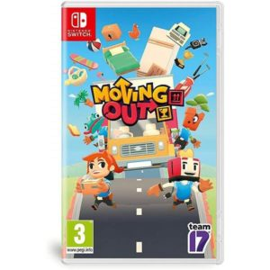 moving-out-nintendo-switch