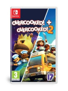 overcooked-overcooked-2-nintendo-switch