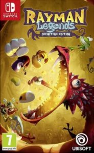 rayman-legends-definitive-edition-nintendo-switch