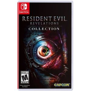 resident-evil-revelations-collection-nintendo-switch