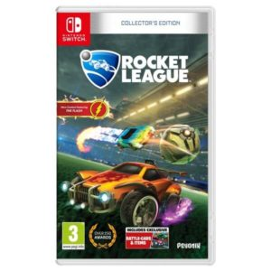 rocket-league-collector-edition-nintendo-switch