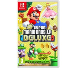 super-mario-bros-u-deluxe-nintendo-switch