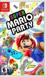 super-mario-party-nintendo-switch