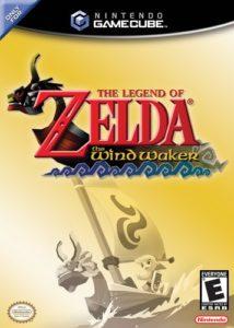 the-legend-of-zelda-wind-waker