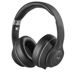 casque-audio-bluetooth-tribit-xfree