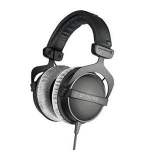 casque-audio-filaire-beyerdynamic-dt770-pro-80-ohms