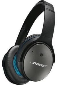 casque-audio-filaire-bose-quietcomfort-25-noir