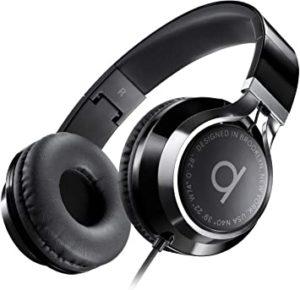 casque-audio-micro-filaire-artix-CL750