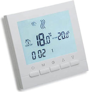 thermostat-ambiance-filaire-avstar