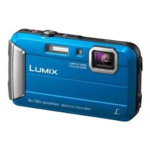 panasonic-lumix-dmc-ft30-appareil-photo-compact-numerique