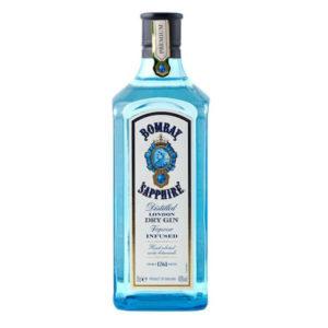 gin-bombay-sapphire-london