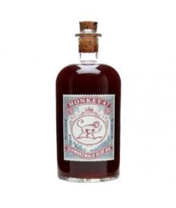 gin-monkey-47-sloe-50-cl