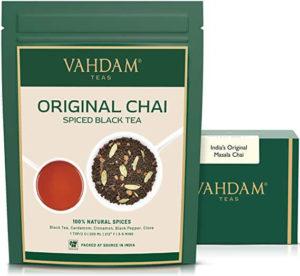 the-vrac-masala-chai-noir-vahdam