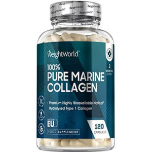 collagene-marin-weight-world