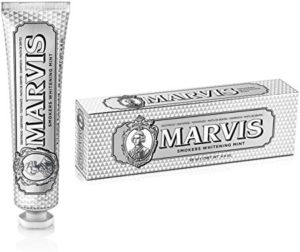 dentifrice-blancheur-marvis