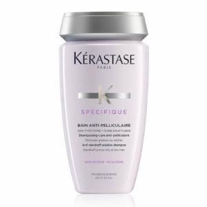 shampooing-antipelliculaire-kerastase-specifique