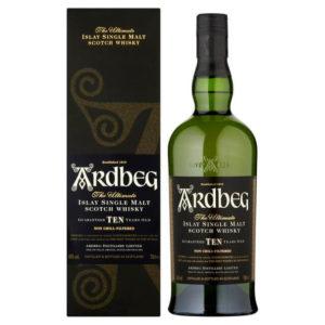 whisky-tourbe-ardbeg-10-ans-old-slay-single-malt
